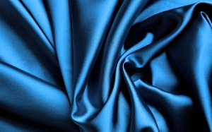 silk-silk-satin-blue-shiny-wrinkles-texture-fabric