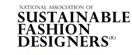 sustaianble fashion designers