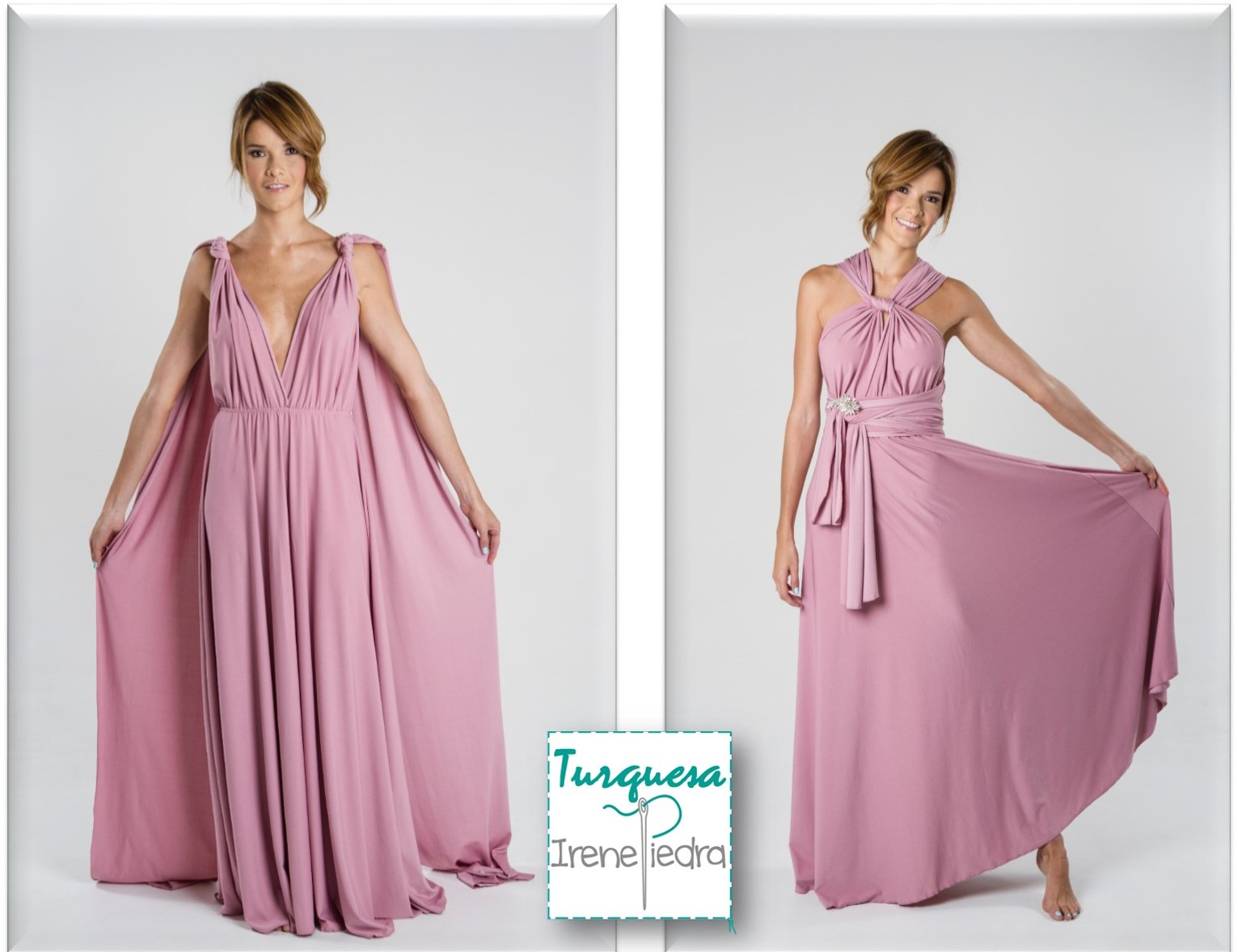 Infinity Dress – Irene-Piedra-Batalla-Slow Fashion